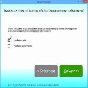 Adware Prevention Zone Antimalware 300x300 - Téléchargez Adware Prévention (Gratuit)