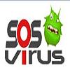 SOSvirus - Téléchargez USBFix (Gratuit)