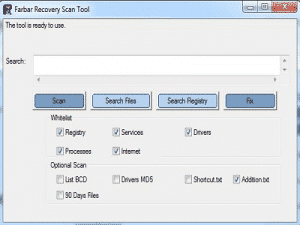 FRST Farbar ZoneAntimalware 300x225 - Téléchargez Farbar Recovery Scan Tool (FRST) (Gratuit)