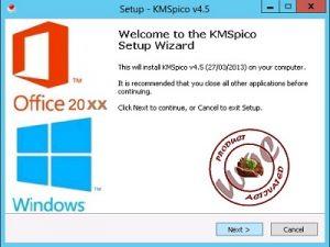 KMSpico ZAM 300x225 - KMSpico est un activateur de licence Microsoft.