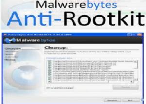 MalwarebytesAntiRootkit ZoneAntimalware 300x214 - Malwarebytes Anti-Rootkit