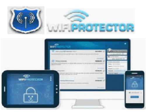 De nouvelles vulnérabilités FragAttacks affectent le WIFI.