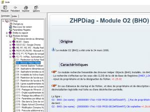zhphelp aide nicolascoolman 300x225 - ZHPHelp