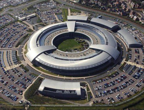 Mise en Open Source de certains de ses outils par la NSA.