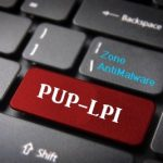 PUP LPI Logiciel Optionel Indésirable Zone Antimalware ZAM 150x150 - eSupport, Potentially Unwanted Program