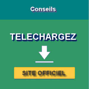 TÉLÉCHARGER RENIFLEUR SOFTWARE