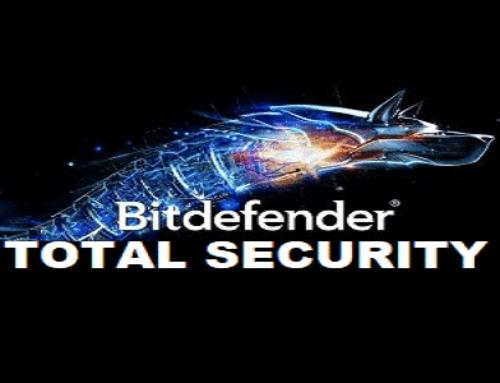 Nouvelle campagne de phishing du malware Dridex
