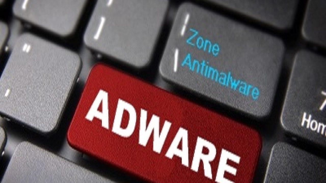 SharePal, Logiciel Publicitaire (Adware)  - Zone Antimalware