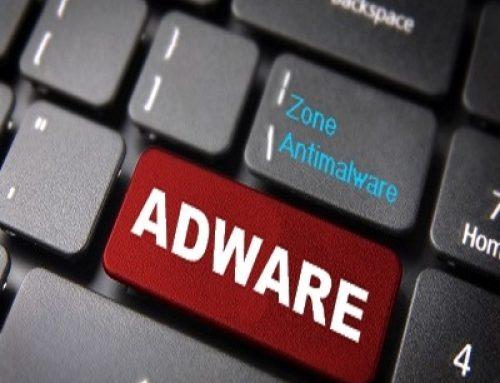NetMeterX, Logiciel Publicitaire (Adware)
