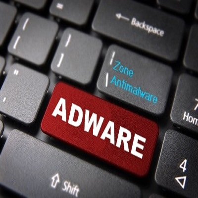 adware-pubs-32x32 Cookie Policy