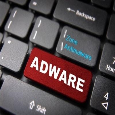 Comment supprimer les pirates de navigateur anti for Logiciel anti fenetre publicitaire