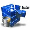 Eusing