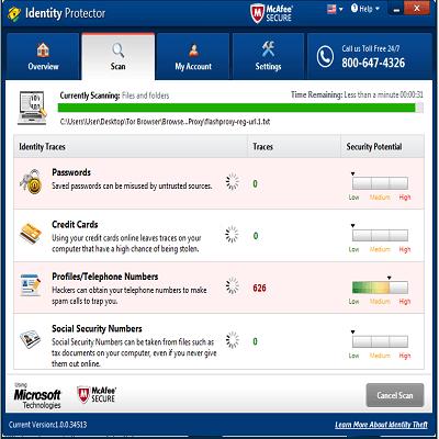 Sites officiels des téléchargements de logiciels  - Zone Antimalware