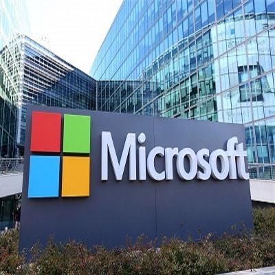 Microsoft ZAM - BULLETIN DE SÉCURITÉ Microsoft DU 08 JUIN 2021
