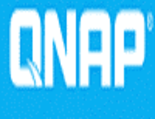 Correction de vulnérabilités critiques dans QNap