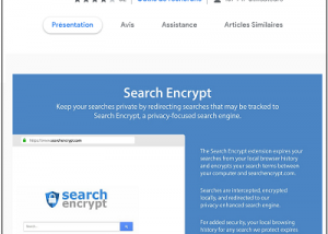 Search Encrypt Zone Antimalware ZAM 300x214 - Search Encrypt, Logiciel Potentiellement Superflu.