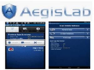 AegislabAntivirus ZoneAntimalware 300x225 - Téléchargez Aegislab Antivirus