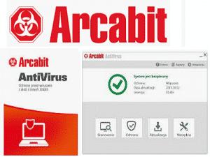 ArcabitAntivirus ZoneAntimalware 300x225 - Téléchargez Arcabit Antivirus