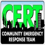CERT FR Team ZAM 150x150 - Bulletin d'alerte vulnérabilité Pulse Connect Secure