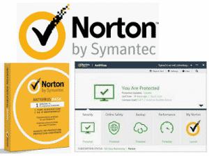 Norton Antivirus Symantec Zone Antimalware 300x225 - Téléchargez Norton Antivirus