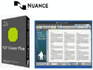 free download pdf viewer software