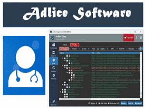 Adlice Diag Zone Antimalware 300x225 - Téléchargez Adlice Diag(Gratuit)