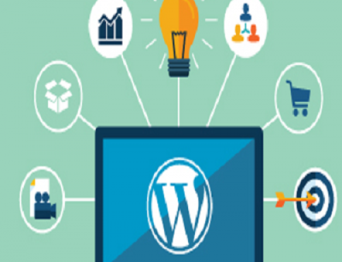 WordPress: Extensions that hack sites.