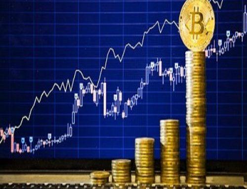 Perte de 163 milliards de dollars chez les utilisateurs du bitcoin.