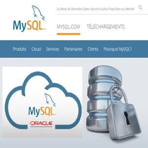 MySQL Zone Antimalware 300x300 - Découverte d'une faille dans la conception de MySQL.