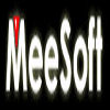 MeeSoft