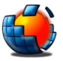 Sites officiels des téléchargements de logiciels  - Zone
