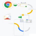 Google Chrome Zone Antimalware 150x150 - Mise à jour de 19 correctifs de sécurité dans Google Chrome.