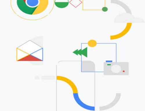 Google veut bloquer les téléchargements potentiellement dangereux.