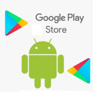 GooglePlayStore Android Zone Antimalware 300x300 - BULLETIN DE SÉCURITÉ ANDROID — JUIN 2021