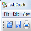 TaskCoach