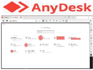 AnyDesk Zone Antimalware 300x225 - Téléchargez AnyDesk