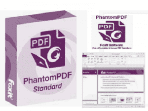 Download Foxit PhantomPDF - Zone Anti-Malware