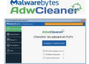 ADWCleaner Malwarebytes ZoneAntimalware 300x214 - Malwarebytes ADWCleaner