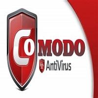 Téléchargez Comodo Antivirus Free (Gratuit)