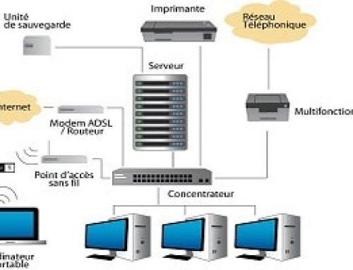ZHPDiag – O18 add-on (Additional protocols)