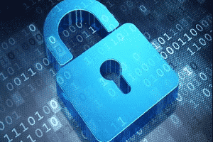 R5 IE ProxyManagementServer ZoneAntimalware 300x200 - R5 - Internet Explorer Proxy Management (IEPM)