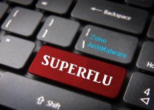 Superflu ZoneAntimalware 300x214 - FromDocToPDF, Logiciel Potentiellement Superflu.