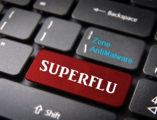 Advanced Fix, Logiciel Potentiellement Superflu.