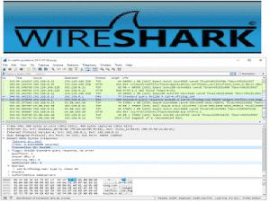 WireShark ZoneAntimalware 300x225 - Téléchargez Wireshark (Gratuit)