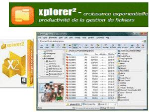 Xplorer2 Zone Antimalware 300x225 - Téléchargez Xplorer² (Gratuit)