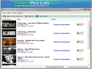 collegare applicazioni download gratuito