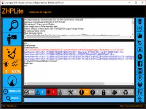 ZHPLite RapportsFRST Script ZAM 300x225 - Téléchargez ZHPLite (Gratuit)