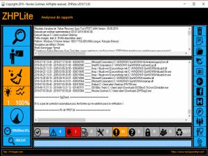 ZHPLite RapportsFRST ZAM 300x225 - Tutoriel ZHPLite (Officiel)