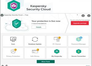 KasperskySecurityCloud ZAM 300x214 - Kaspersky Security Cloud Free (Gratuit)