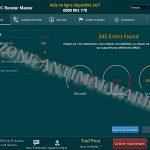 TruePCBoosterMaster ZAM 150x150 - True PC Booster Master, Superflu